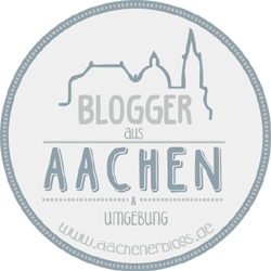 aachener blogs