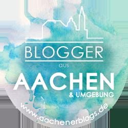 BloggerAusAachen_WaterColor