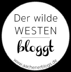 DerWildeWestenBloggt_BlackWhite