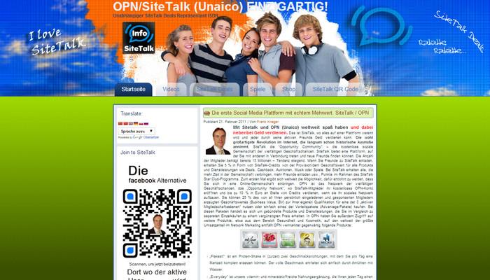 aachenerblogs-sitetalk