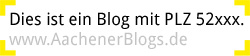 acblogs-badge2