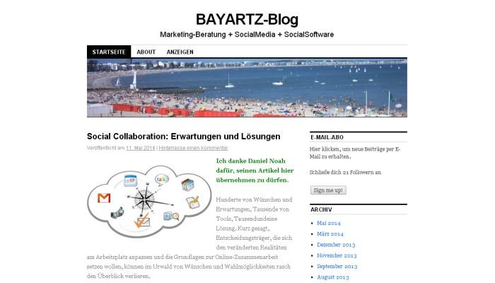 aachenerblogs-bayartzblog