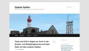 aachenerblogs-digitalesplitter