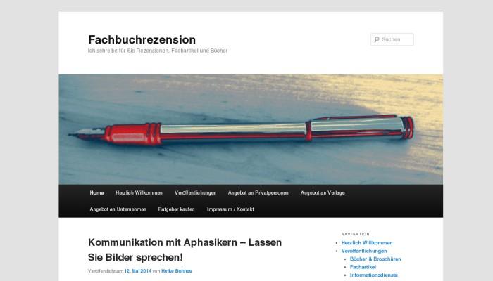 aachenerblogs-fachbuchrezension