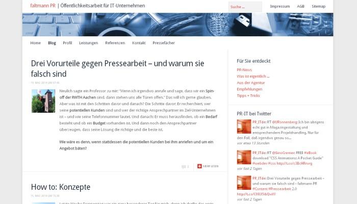 aachenerblogs-faltmannpr