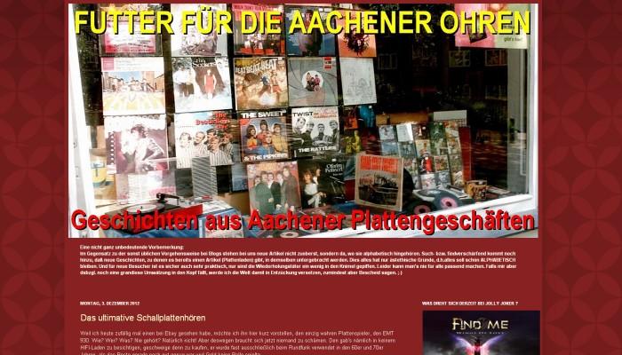 aachenerblogs-futterfuerdieacohren