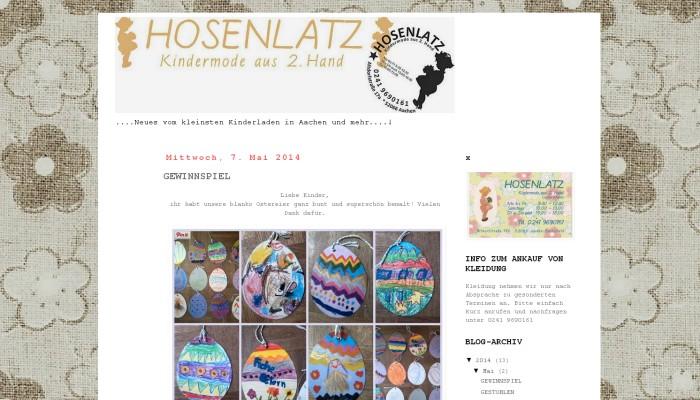 aachenerblogs-hosenlatz