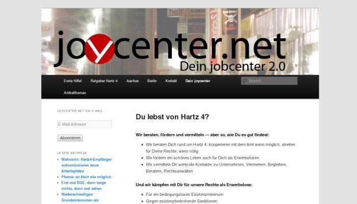 aachenerblogs-joycenter