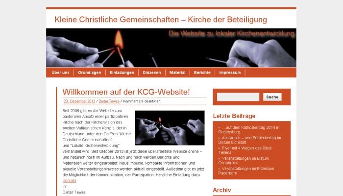 aachenerblogs-kcg