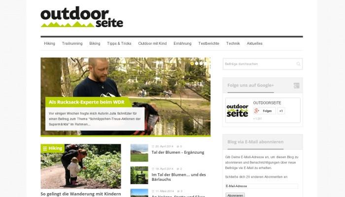aachenerblogs-outdoorseite
