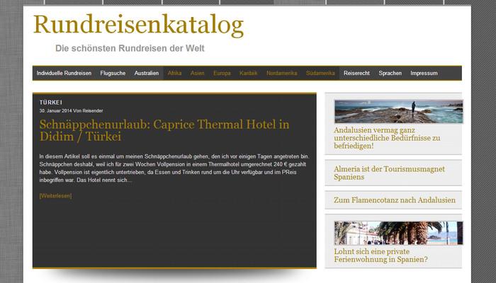 aachenerblogs-rundreisenkatalog