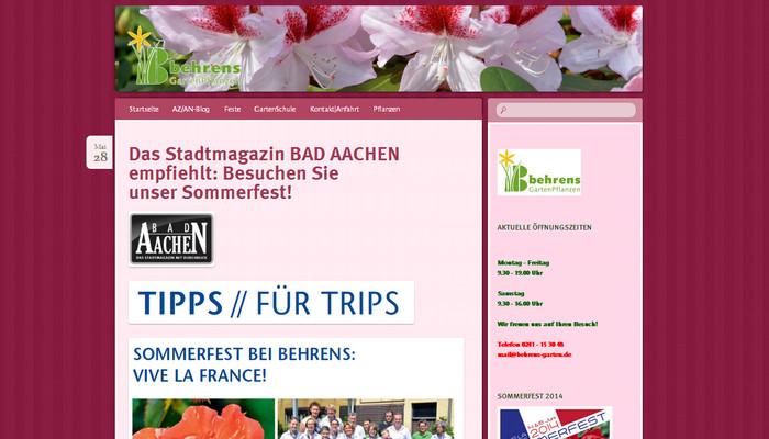 aachenerblogs-behrens