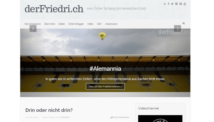 aachenerblogs-derfriedrich