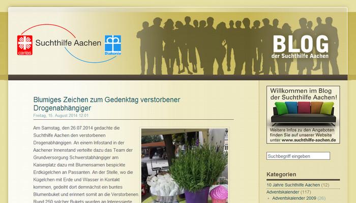 aachenerblogs-suchthilfeaachen