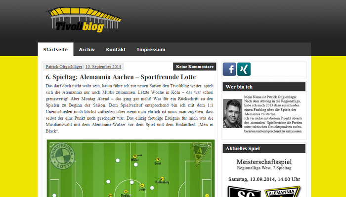 aachenerblogs-tivoliblog