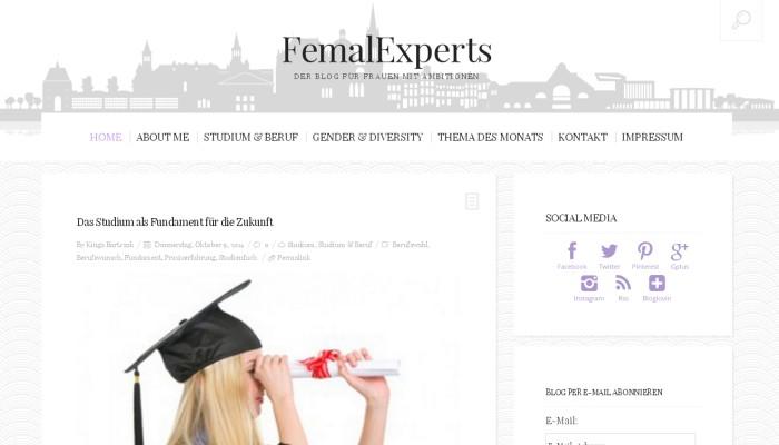 aachenerblogs-femalexperts