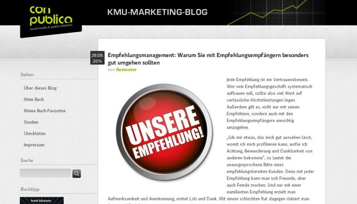 aachenerblogs-kmumarketing