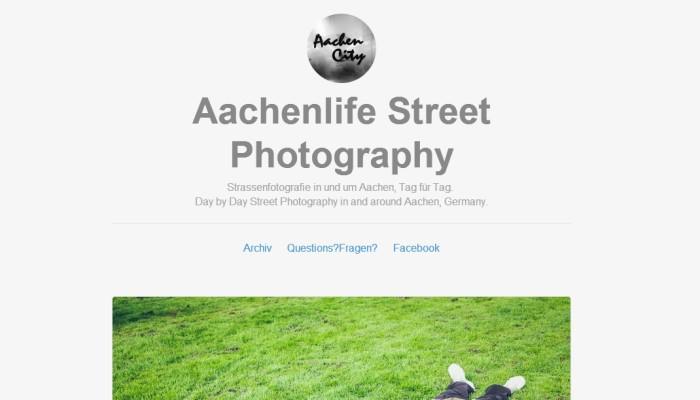 aachenerblogs-aachenlife