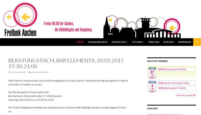 aachenerblogs-freifunk
