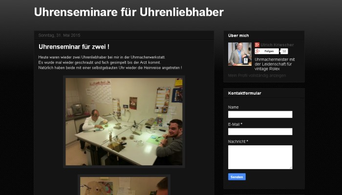 aachenerblogs-uhrenseminare
