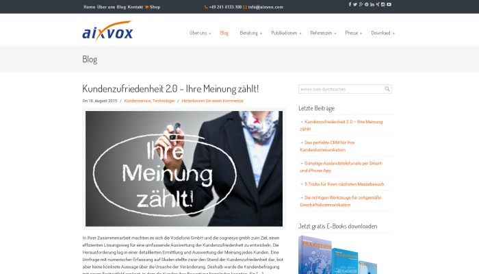 aachenerblogs-aixvox