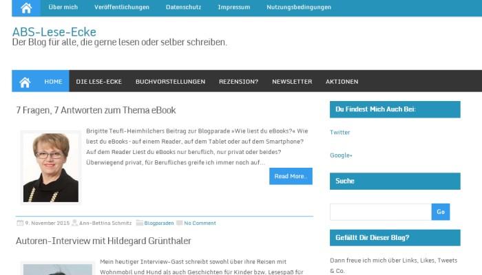 aachenerblogs-absleseecke
