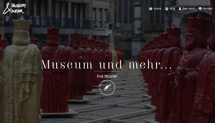 aachenerblogs-museumundmehr