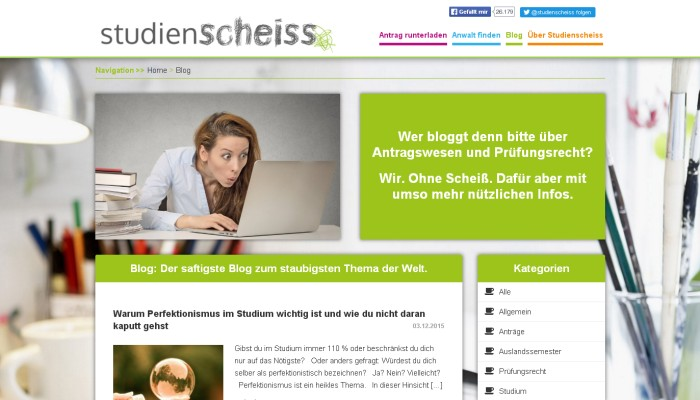 aachenerblogs-studienscheiss