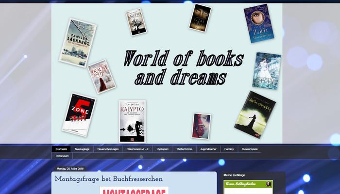 aachenerblogs-worldofbooksanddreams