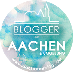 BloggerAusAachen_WaterColor
