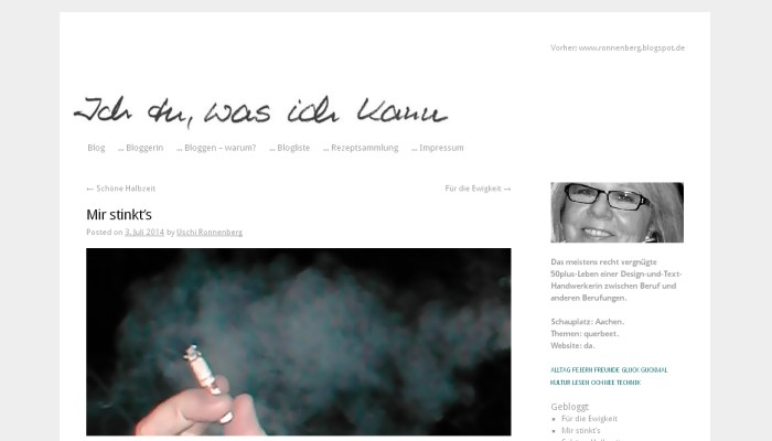 aachenerblogs-ichtuwasichkann