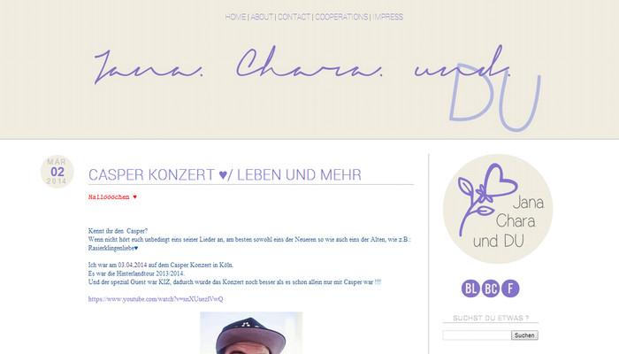 aachenerblogs-janachara