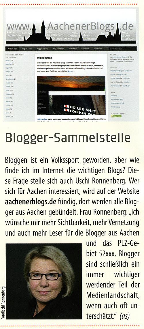 2014-06-aachennord