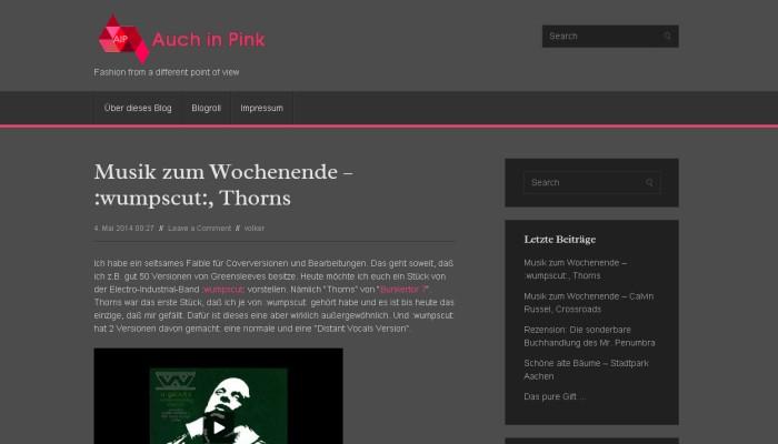 aachenerblogs-auchinpink