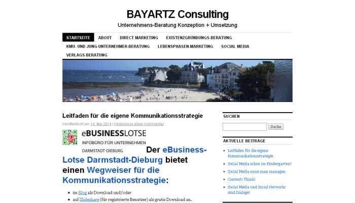 aachenerblogs-bayartzconsulting