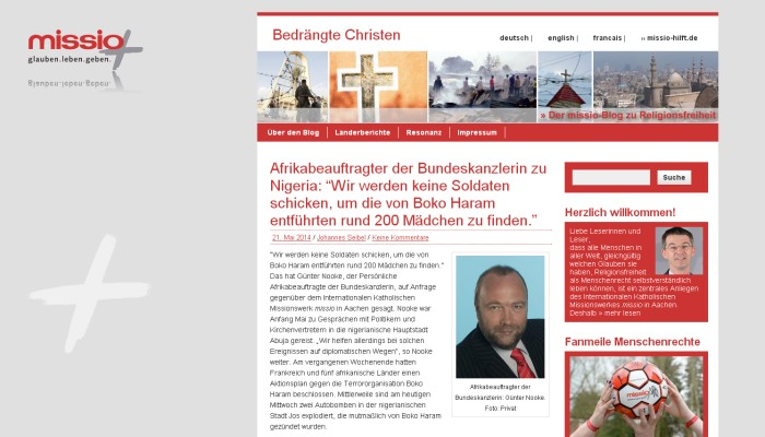 aachenerblogs-bedraengtechristen