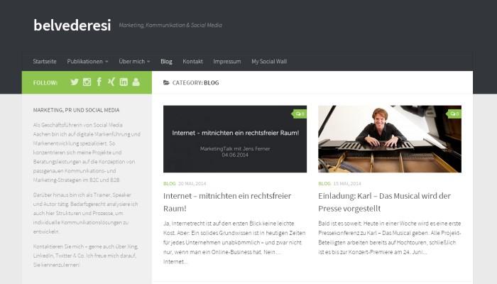 aachenerblogs-belvederesi