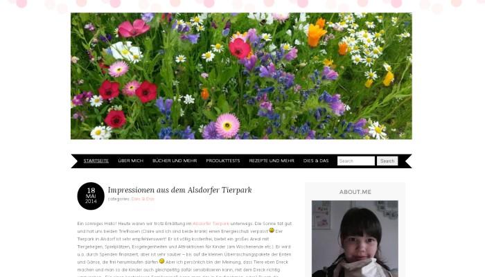 aachenerblogs-dierabenmutti