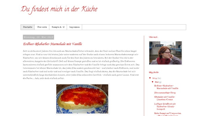 aachenerblogs-dufindestmich