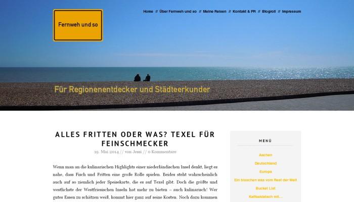 aachenerblogs-fernwehundso