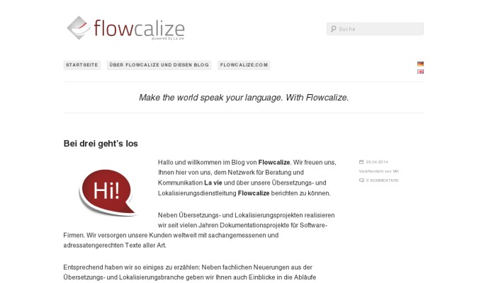 aachenerblogs-flowcalize