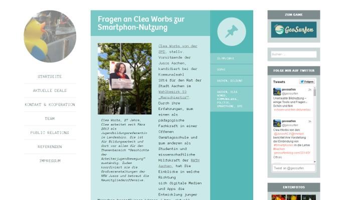 aachenerblogs-geocashing