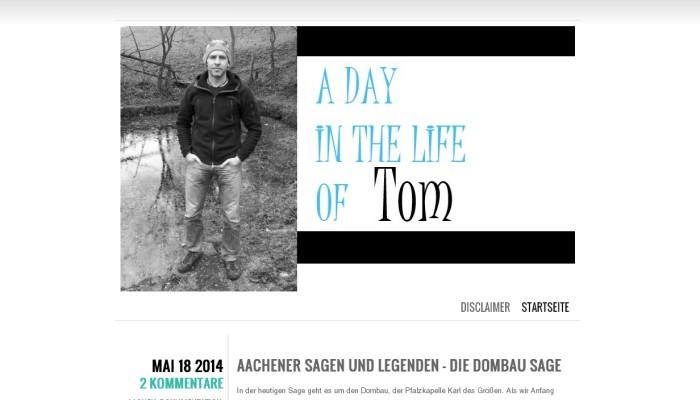 aachenerblogs-ichbintom