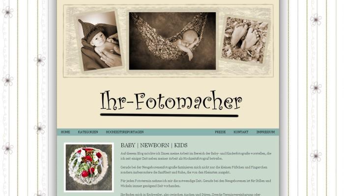 aachenerblogs-ihrfotomacher