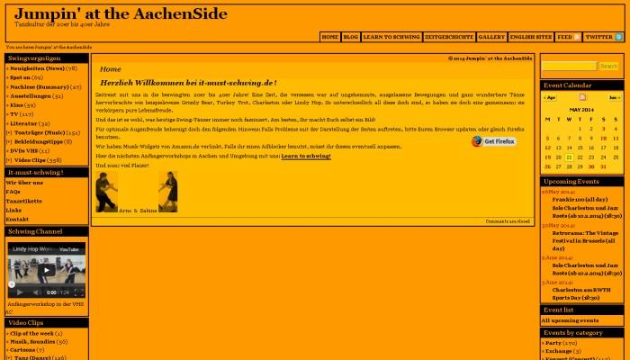 aachenerblogs-jumpin