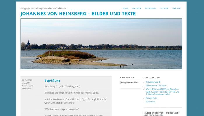 aachenerblogs-jvheinsberg