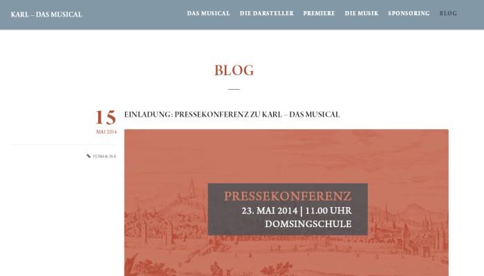 aachenerblogs-karldasmusical