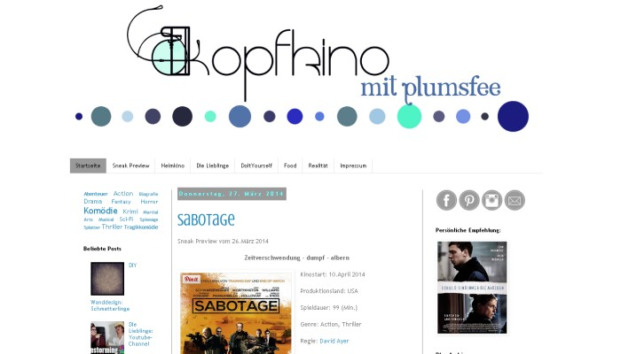 aachenerblogs-kopfkinomitplumsfee