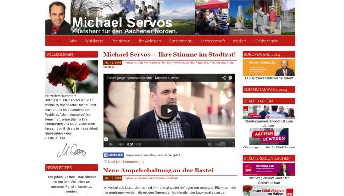 aachenerblogs-michaelservos
