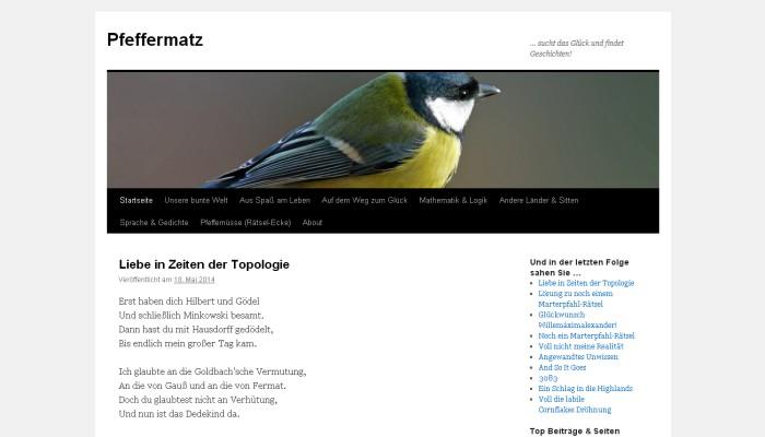aachenerblogs-pfeffermatz